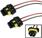 41VWHnaRR0L._AC_UL160_SR160160_ amazon com dorman 84793 headlight socket automotive gmc envoy headlight wiring diagram at gsmportal.co