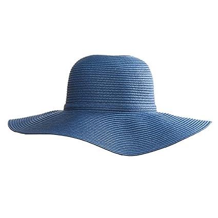 Amazon.com   Chaos Hats Sophia Boho Hat   Sports   Outdoors 10af1e37d01