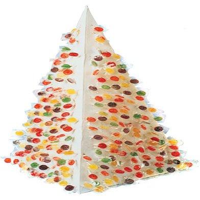 Lollipop Tree - Lollipop Holder]()