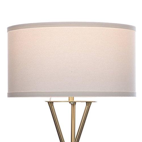 Buy indoor stand up lights