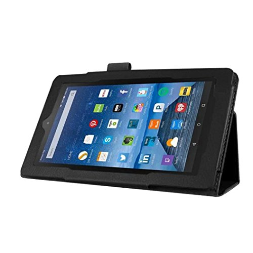 for-fire-hd-7-case-2015-gotd-for-amazon-kindle-fire-hd-7-case-pu-leather-hybrid-protective-case-cove