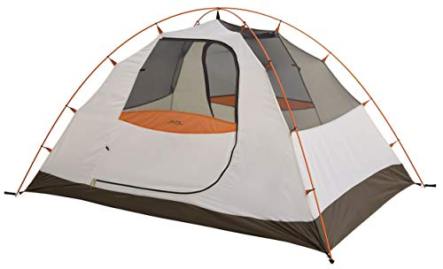 ALPS Mountaineering Lynx 2-Person