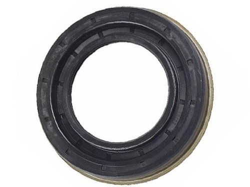 Mercedes (96-13) Differential Input Seal (Pinion Seal)