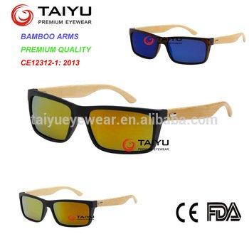 60176294065 Sports Sunglases Bamboo arms Sunglasses revo polarized lens popular custom Sunglasses sport 6kuni06d sunglasses 2201 - This q2audm4h86 is additional title Place of - Sunglases Revo