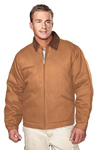 tri-mountain-12-oz-heavyweight-cotton-canvas-jacket-w-polyfill-liner-4800-pathfinder