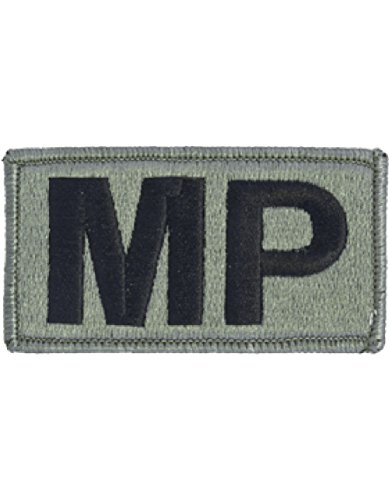 mp-acu-patch-with-velcro-r-or-equivalent-hook-fastener