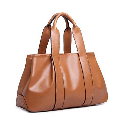 gt-2016-new-women-bag-fashion-retro-quality-pu-handbags-messenger-bag-cross-body-bagc4