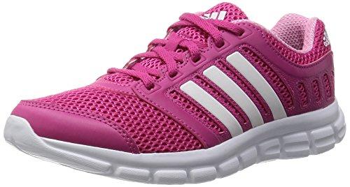 S16 Damen adidas Ftwr 101 S16 Laufschuhe Eqt Pink Pink 2 Pink Breeze Glow White Semi 8wRdwqA