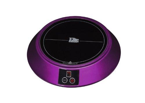 elite-platinum-eind-88p-maxi-matic-mini-induction-cooker-purple