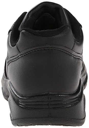 New WK706v2 Shoe Women's Black Balance Walking BBpZATq