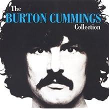 Burton Cummings Collection, The