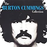 The Burton Cummings Collection