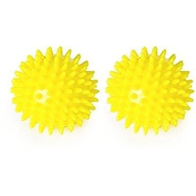 Merrithew Boule de massage