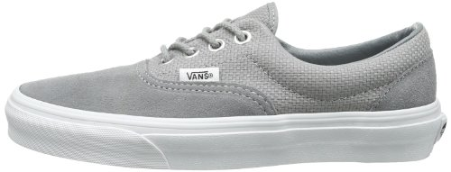 Vans Era Sneakers (Hemp) Monument True White Mens Mens 11 ... 33abab7ed1