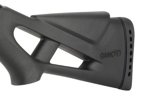 Gamo Whisper Silent Cat Air Rifle