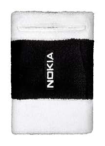 Nokia Wrist Band CP-218 - fundas para teléfonos móviles Multi