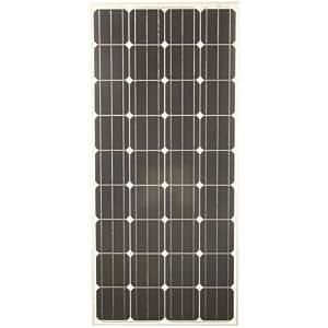 Grape Solar GS-S-150-Fab36 150-Watt Monocrystalline PV Solar Panel (Discontinued by Manufacturer)