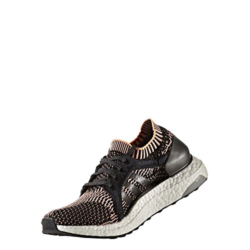 buy cheap clearance adidas Women's Ultra Boost X Running Shoes Core US6 Black cheap recommend cheap get to buy pictures online TJvz4u