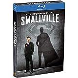 Smallville - A Temporada Final