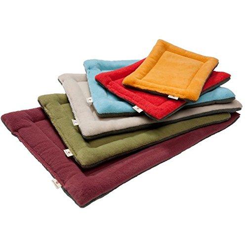 kuoser-pet-dog-cozy-cushy-soft-fleece-lining-pet-kennel-mat-dog-sleeper-pet-crate-pad-pet-bed-for-do