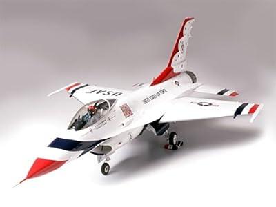 Tamiya 1/32 F-16C Thunderbirds