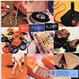 New Found Glory [Import anglais]