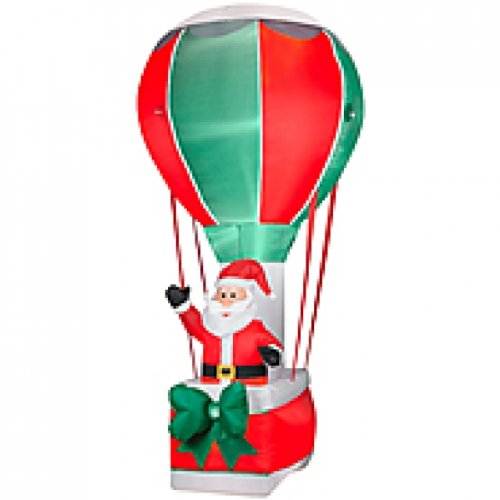 christmas-santa-in-hot-air-balloon