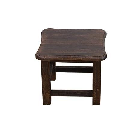 Superb Amazon Com Meijiale Furniture Classic Chair Lightweight Theyellowbook Wood Chair Design Ideas Theyellowbookinfo