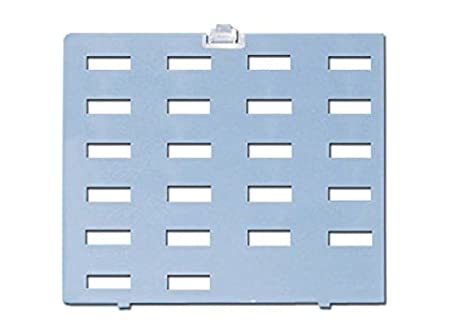 Avaya Lucent Partner 18D 18 Button Display Series 1 Desi Plastic & Paper 10  Pack