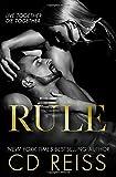 Rule (A Mafia Romance) (The Corruption Series Book 3) (Volume 3)