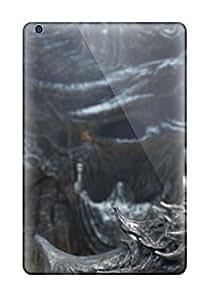 Case Cover For Ipad Mini 2 Ultra Slim Ipad Case Cover Q72Z0T15LGQGAMTD