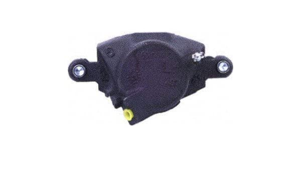 Unloaded Brake Caliper Cardone 18-4039 Remanufactured Domestic Friction Ready