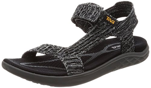 Univ Teva Terra Knit Float 2 xxZXqY7
