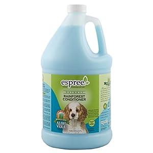Espree Rainforest Conditioner, 1 gallon 17