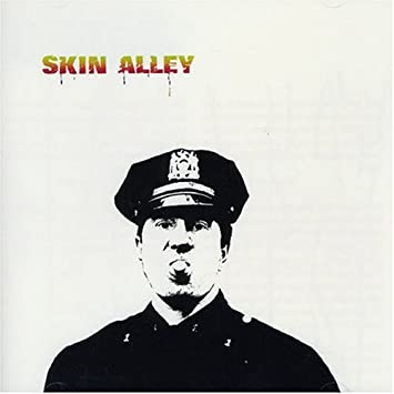 Skin Alley : Skin Alley: Amazon.fr: Musique