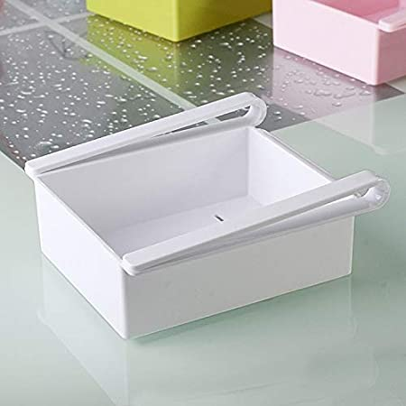 DTE SHOP Caja de refrigerador Creativa, Espaciador Fresco ...