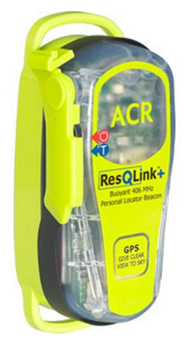 acr-plb-375-resqlink-personal-locating-beacon-with-406-mhz-floating-plb-built-in-gps-strobe-and-121-