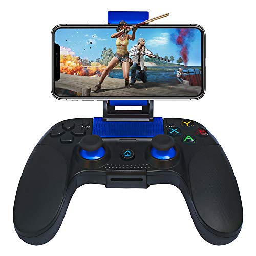 10 Best Ios Game Controllers 2021 High Ground Gaming