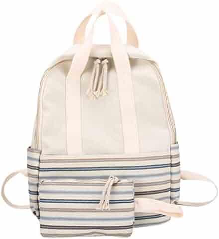 d8c76271c00a Shopping Canvas - Under $25 - Last 30 days - Luggage & Travel Gear ...