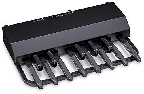 Hammond XPK-130G 13-Note MIDI Sound Pedalboard