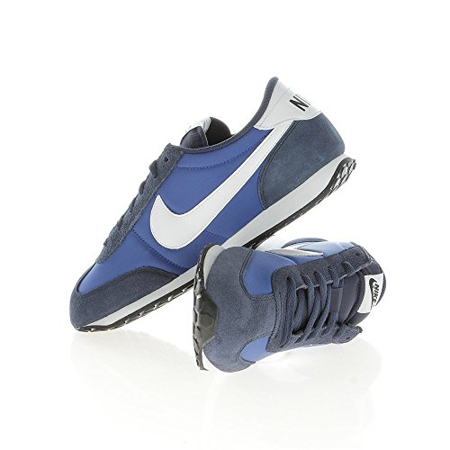 414 Mehrfarbig Nike Mach Midnight Game Royal Herren Black Navy Laufschuhe Runner White WqIPaq