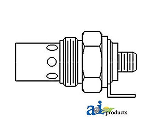 a-and-i-5161845-heater-plug-for-fiat-industrial-construction-fiat-tractor