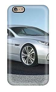 Awesome FagbGOw1194yvYex JeffBDunbar Defender Tpu Hard Case Cover For Iphone 6- Aston Martin Lagonda 19