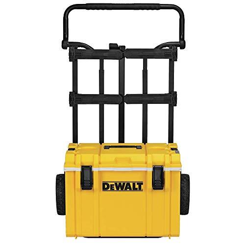 DEWALT Tough System Cooler (DWST08404) by DEWALT (Image #6)