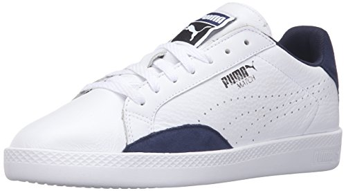 puma-womens-match-lo-basic-sports-wns-tennis-shoe-puma-white-peacoat-7-m-us