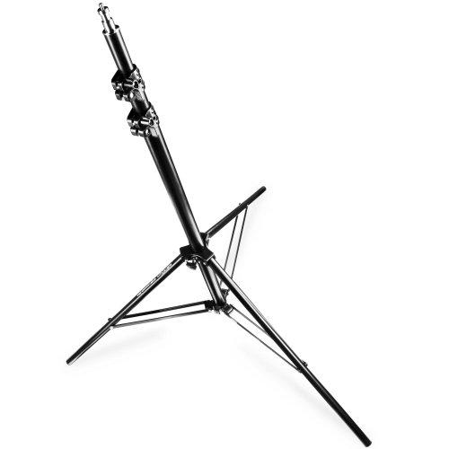 Walimex WT-806 Lampenstativ (256cm)