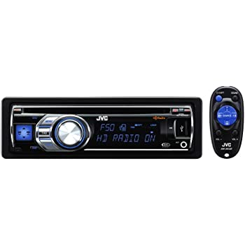 41VWbpwKtzL._SL500_AC_SS350_ amazon com jvc kd hdr50 30k color illumination single din hd jvc kd-hdr50 wiring diagram at bayanpartner.co