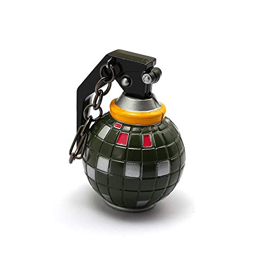 Value-Smart-Toys - New Battle Royale Keychain Big Model ...