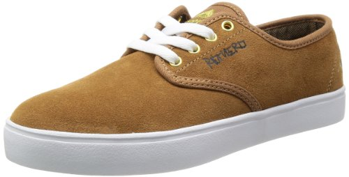 Laced Romero M Baskets Leo mode homme By Emerica fzwqtdf