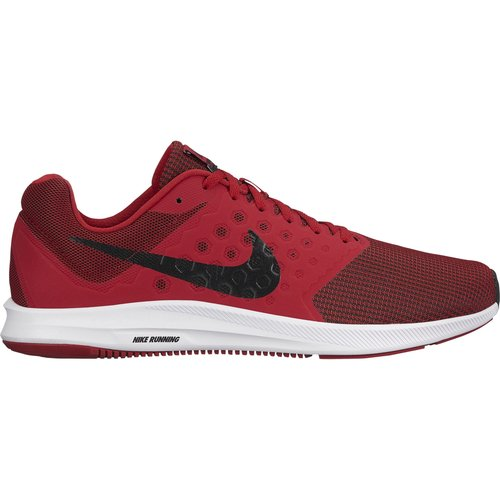 6be93bce458 Galleon - NIKE Mens Downshifter 7